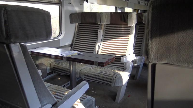 0 180c36 143ea3b8 orig - Заброшенный поезд
