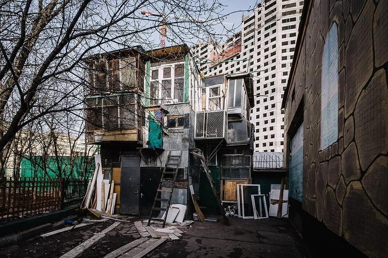 0 180e97 1bb3e343 orig - Российская фотоподборка: О жизни, о мечтах, о глупости