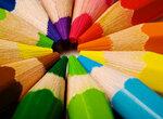 coloredpencils.jpg