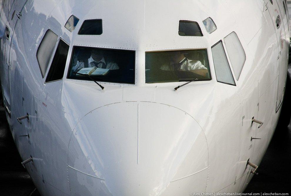 Самая крупная авиакомпания-дискаунтер Европы — Ryanair  имеет в своем парке 286 новы