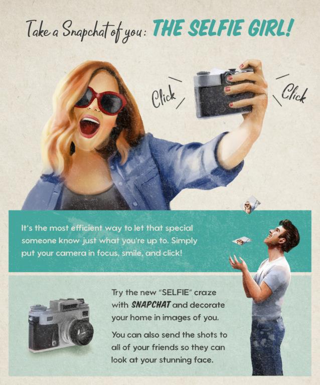 бренд винтаж рекламное фото стилизация