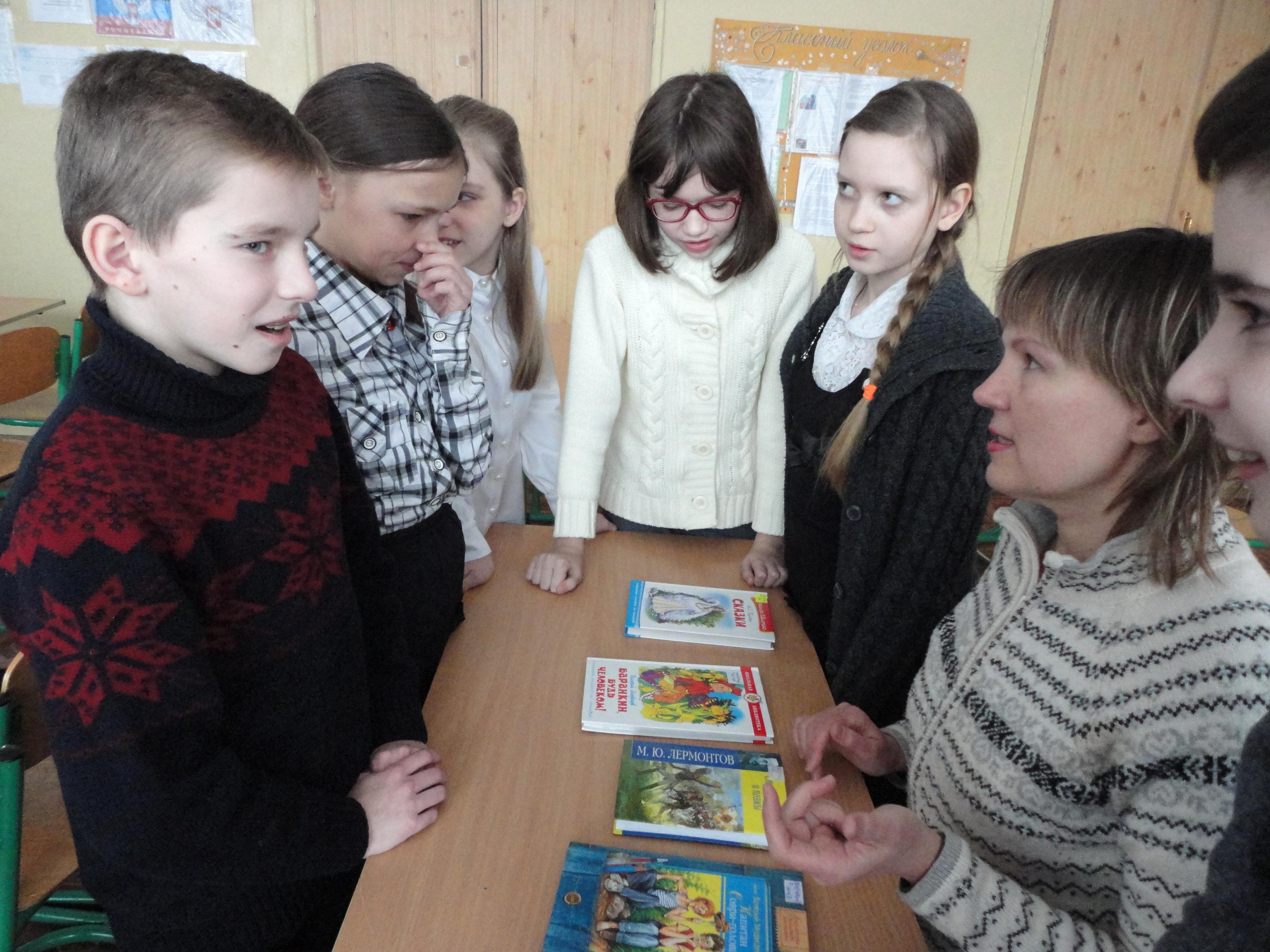 валерий медведев, день библиографии, донецкая республиканская библиотека для детей, отдел справочно-библиографического и информационного обслуживания
