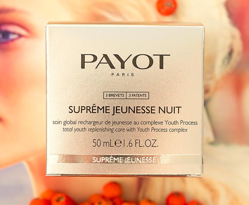 payot-supreme-jeunesse-creme-serum-review-отзыв6.jpg