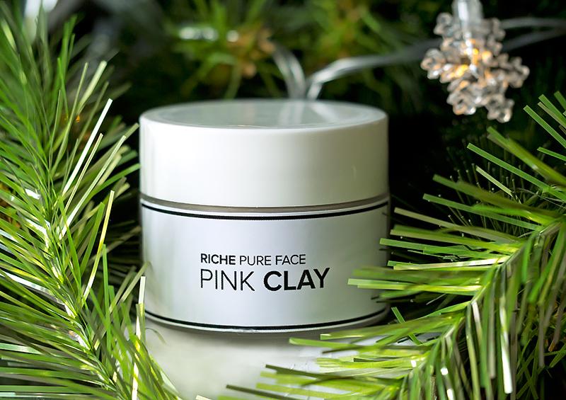 riche-cosmetics-mask-serum-review-сыворотка-маска-с-розовой-глиной-отзыв3.jpg