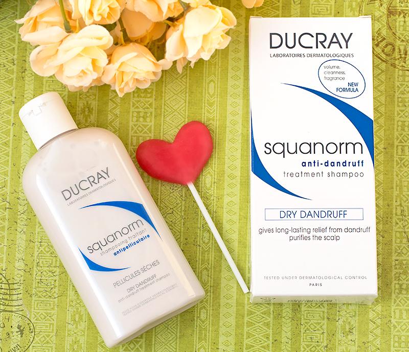 ducray-squanorm-шампунь-отзыв2.jpg