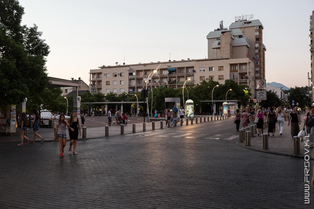 Podgorica 28.jpg