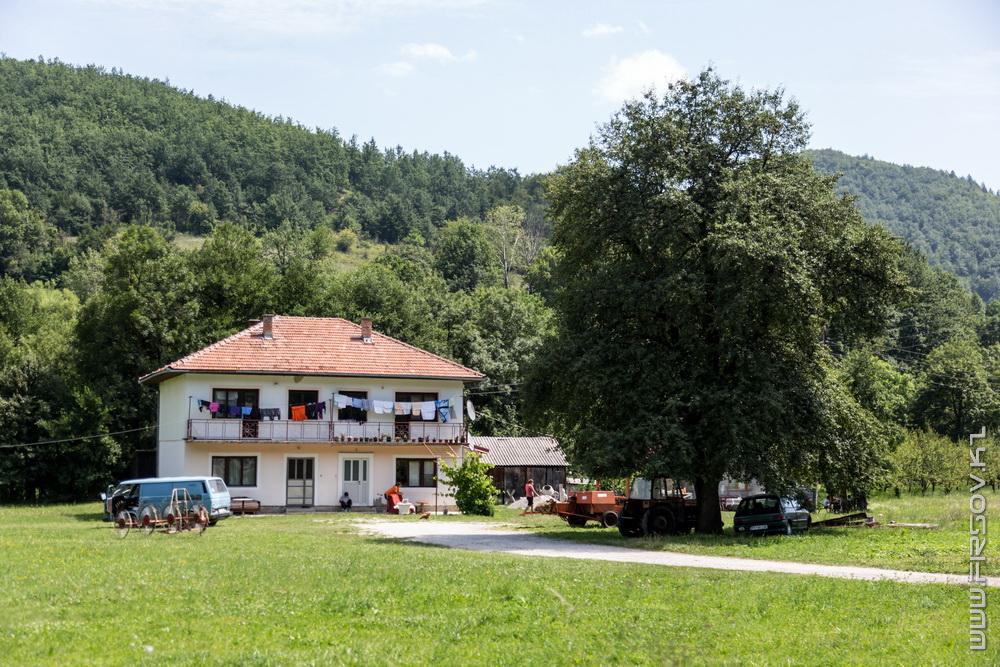 Podgorica 32.jpg