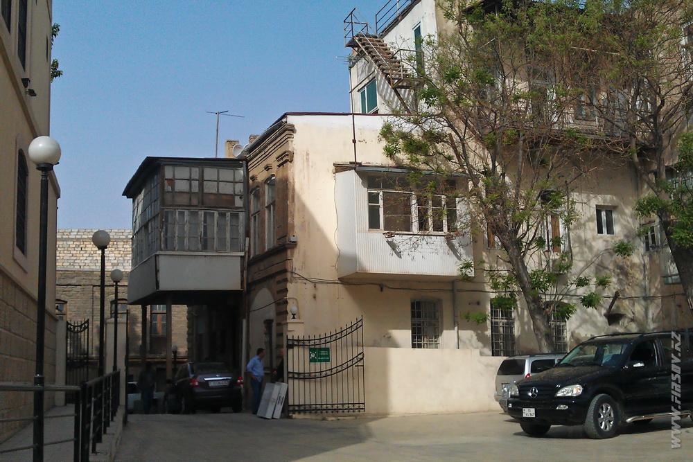 Baku_Old_Town 31.JPG