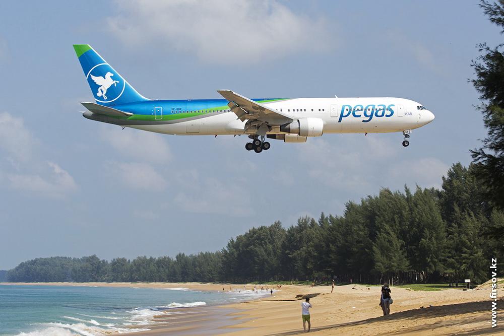 B-767_VP-BMC_Ikar_Pegas_3_HKT.JPG