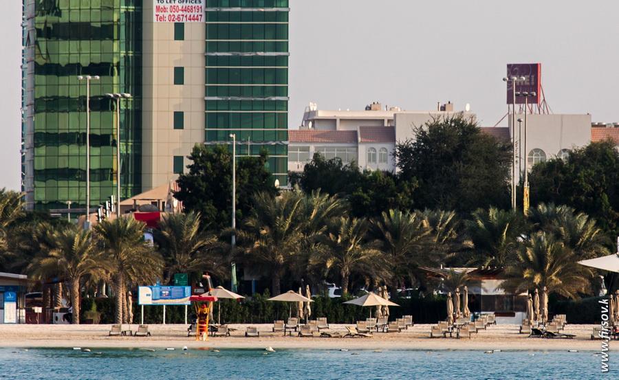 Abu-Dhabi37.JPG