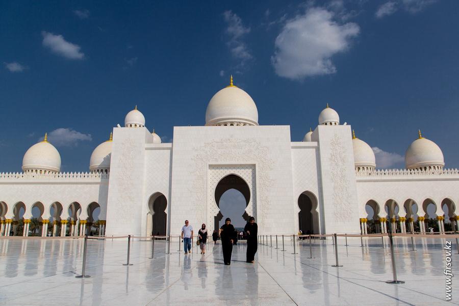 Abu-Dhabi54.JPG