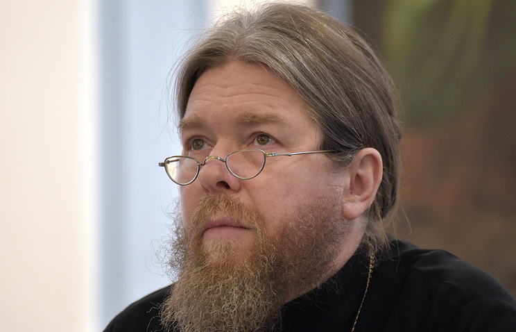 20170615_09-00-Епископ Тихон- экспертиза екатеринбургских останков выявила много новых фактов-pic1