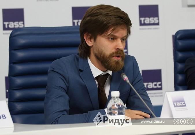 20171025_18-47-В Москве подвели итоги проекта «Стена скорби»-pic3