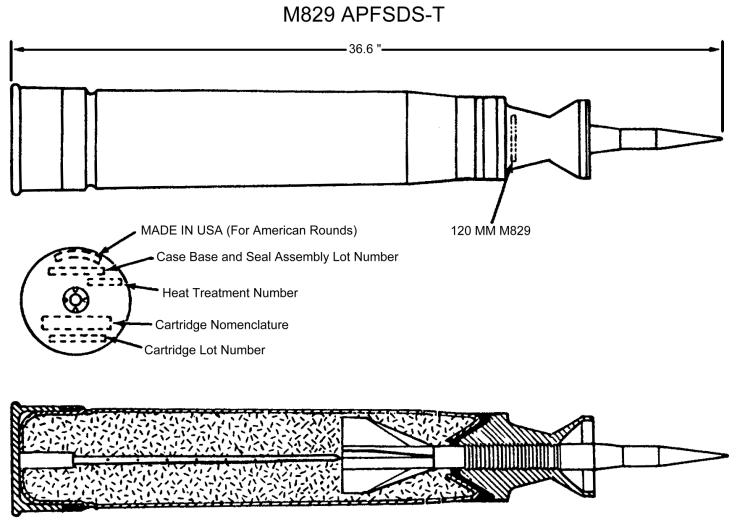 2-120mm_M829_APFSDS-T.png