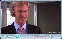 Доктор Дулиттл5 / Dr. Dolittle: Million Dollar Mutts (2009/BDRip/HDRip)