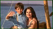 http//img-fotki.yandex.ru/get/742275/508051939.69/0_1a059a_7398d69e_orig.jpg
