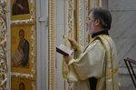 07-Liturgy of the Gymnasium.JPG
