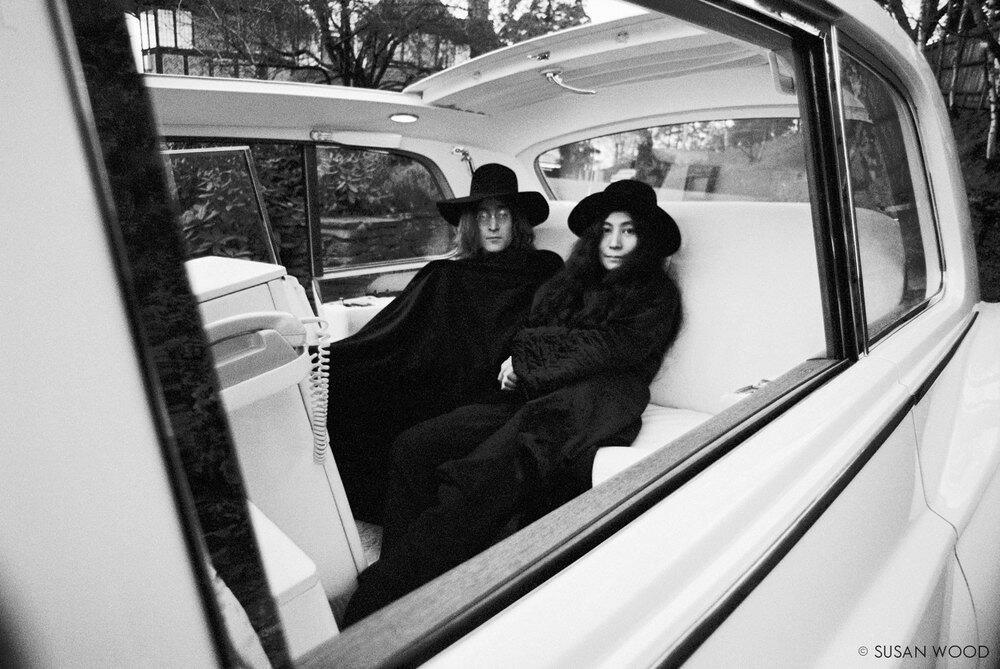 John Lennon & Yoko Ono 1969.jpg