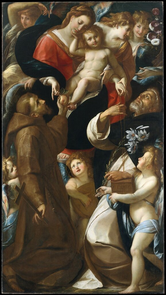 Procaccini,_G.C._-_Madonna_and_Child_with_Saints_-_Metropolitan.jpg