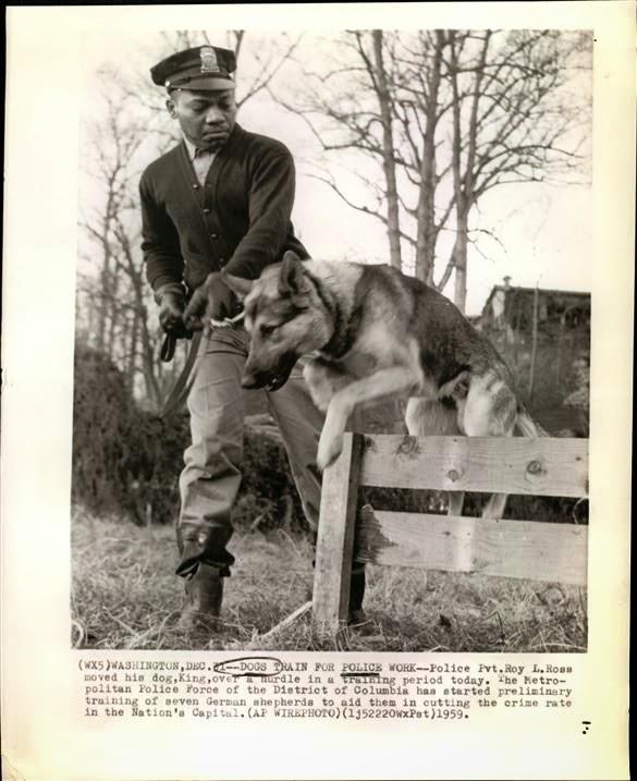 Washington D.C. Metropolitan Police M.P.D. in the 1950s (12).jpg