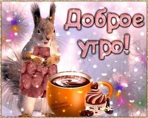 https://img-fotki.yandex.ru/get/749077/131884990.df/0_15aee8_52261e85_M.jpg