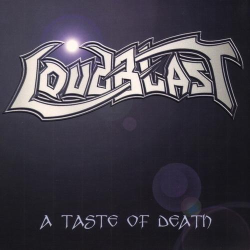 Loudblast - Discography (1989-2014)