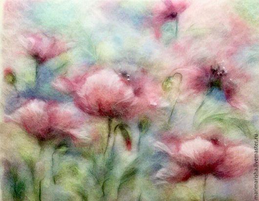 8980bd06b9ac33fd4f2bf762cdan--felt-picture-of-wool-dreams.jpg