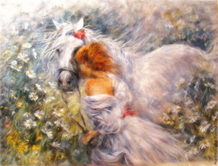 Fluffy-Painting-Wool-Watercolours-by-Marina-Akserova-58e1fe45186b7__700.jpg