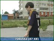 http//img-fotki.yandex.ru/get/7077/170664692.16d/0_194cfa_20e7659f_orig.png