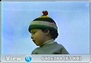 http//img-fotki.yandex.ru/get/7077/170664692.172/0_19af23_b7d62980_orig.png