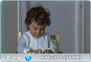 http//img-fotki.yandex.ru/get/7077/170664692.172/0_19af27_238bff0e_orig.png