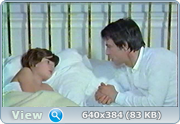 http//img-fotki.yandex.ru/get/7077/170664692.173/0_19af5b_b2cc64d9_orig.png