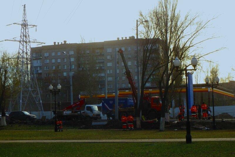 московское 010.JPG