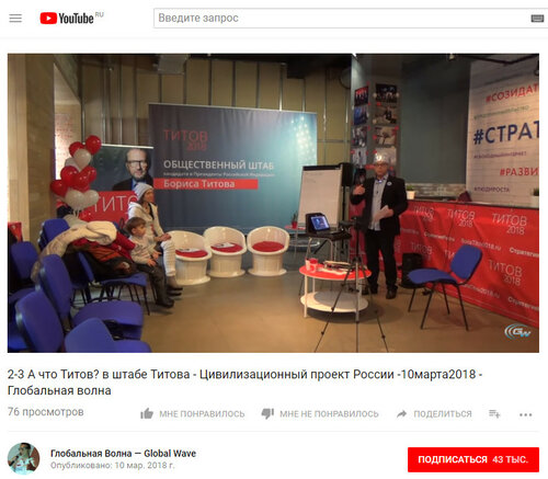 https://img-fotki.yandex.ru/get/749077/223316543.5d/0_1fb031_41b19d3a_L.jpg