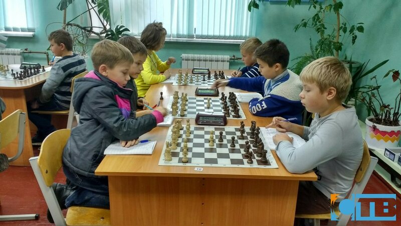 Петров Ярослав в Сосновом Бору.jpg