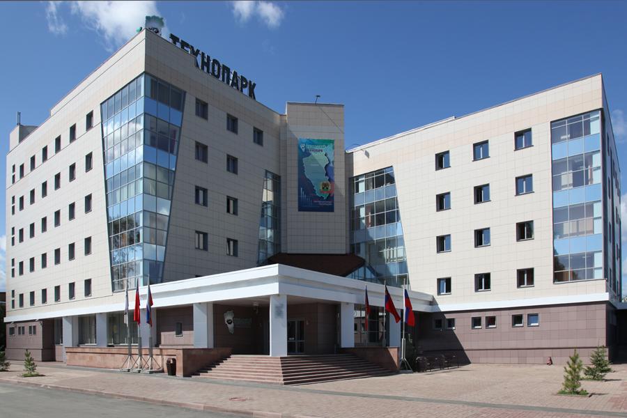 Первое в России: вКузбассе начнут производить шприцы для контрастных веществ