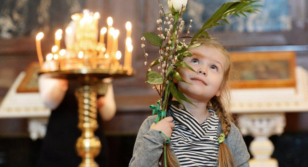 Что можно инельзя православным вближайшие семь недель— Великий пост
