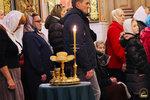 Преподобного Сергия (9).jpg
