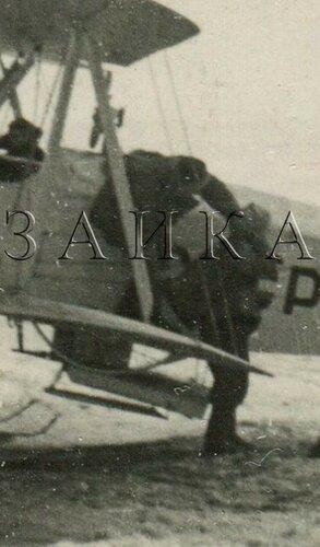 По-2 Н-452 аэропыл копия2.jpg