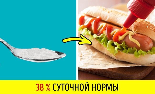 © duskbabe / depositphotos  Колбаса, сосиски, сардельки, бекон идругие мясные продукты промыш