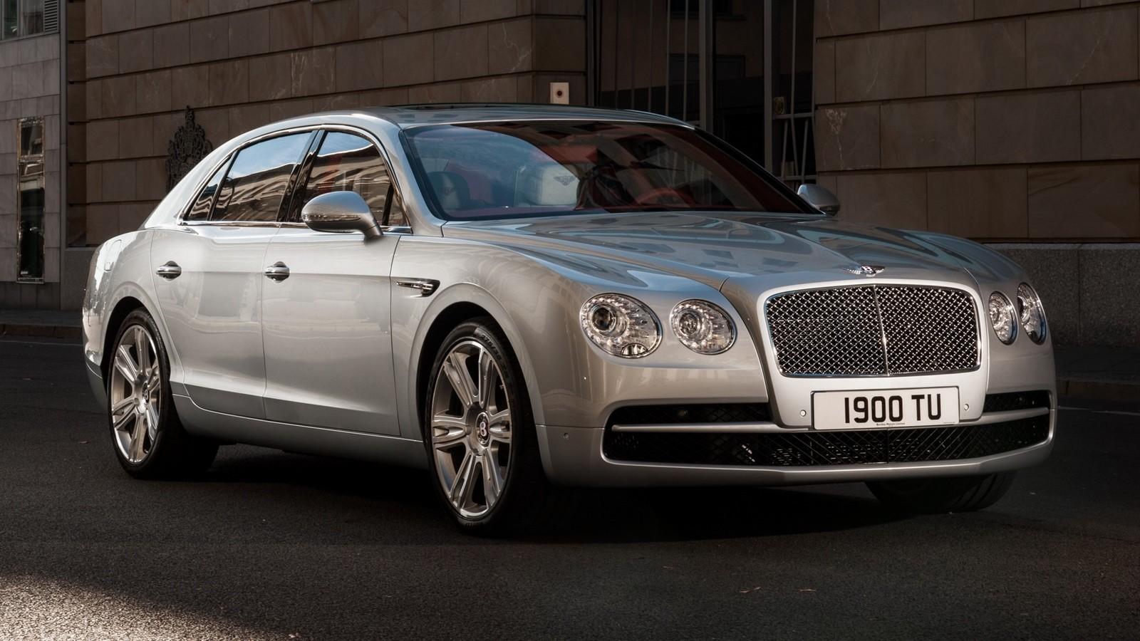 Самые прожорливые автомобили российского рынка