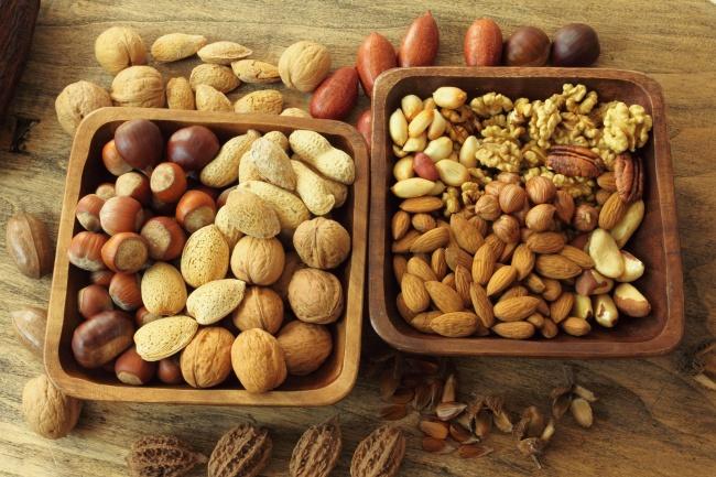 © fotokris44/depositphotos.com     Дело втом, что методы подсчета калорийности впродукт