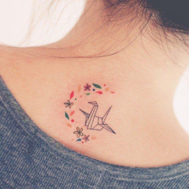 самые-популярные-татуировки-2017-года23.jpg