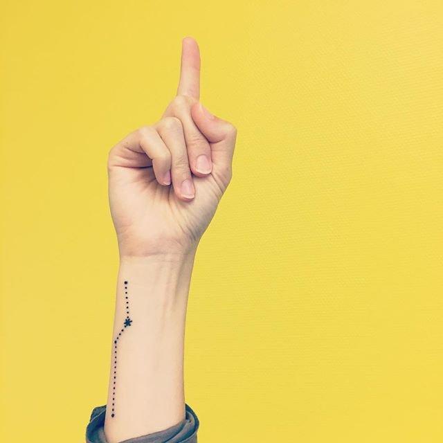 самые-популярные-татуировки-2017-года26.jpg