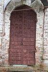Древние врата