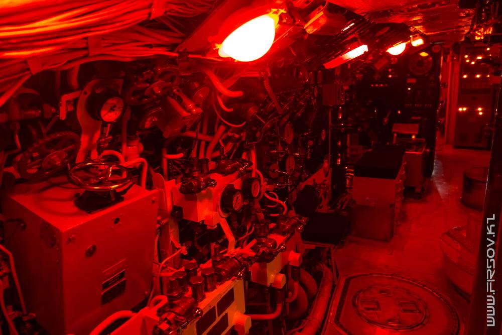 Onondaga_boat (38).jpg