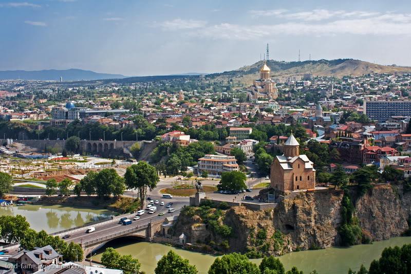 Tbilisi-201114.JPG