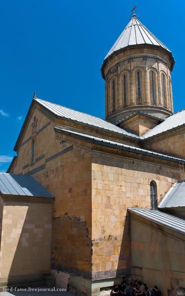 Tbilisi-201118.JPG