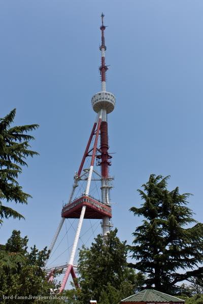 Tbilisi-201132.JPG