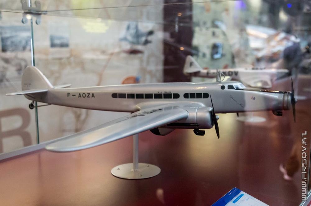 Aeroscopia (11).jpg